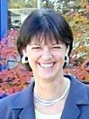 Dr. Monika Bias, PersCert