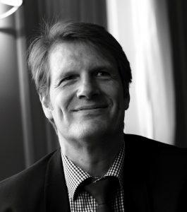 Dr.SvenGrote_Speaker_TÜVRheinlandDialogue