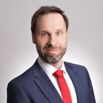 Holger Offermanns