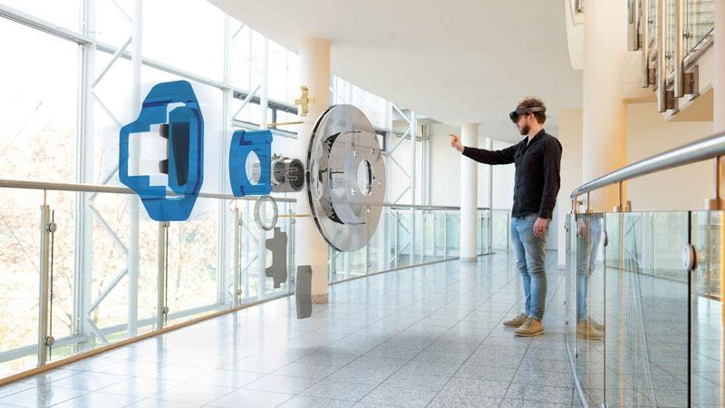 TÜV Rheinland Akademie_XT Technologien_DigitalLearning